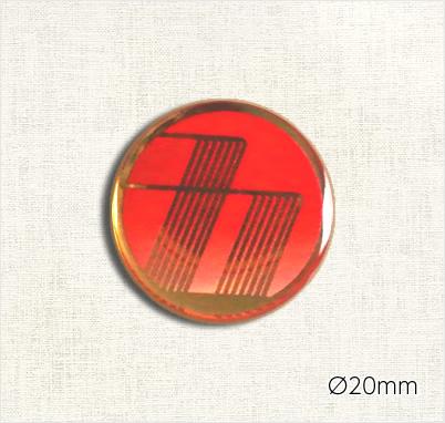 ITEM-0283